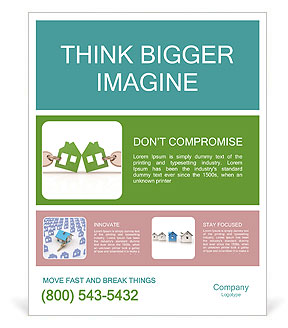 0000077676 Poster Template
