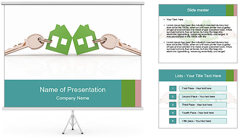 0000077676 PowerPoint Template