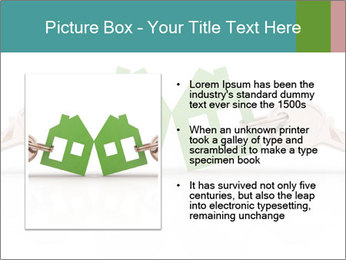 0000077676 PowerPoint Templates - Slide 13