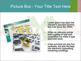 0000077676 PowerPoint Templates - Slide 20