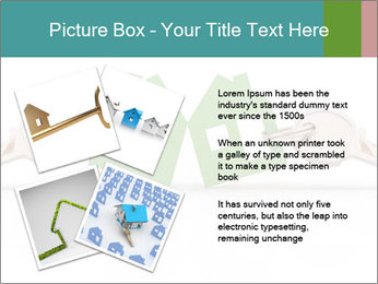 0000077676 PowerPoint Templates - Slide 23