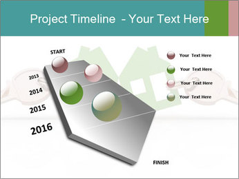 0000077676 PowerPoint Templates - Slide 26