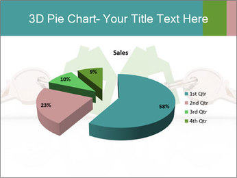0000077676 PowerPoint Templates - Slide 35