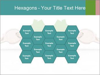 0000077676 PowerPoint Template - Slide 44