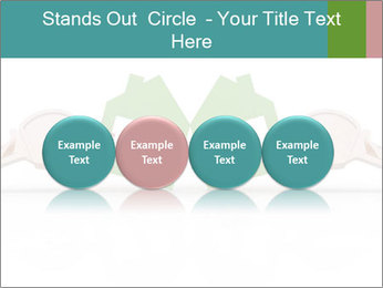 0000077676 PowerPoint Templates - Slide 76