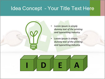0000077676 PowerPoint Templates - Slide 80