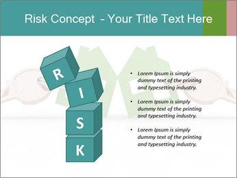 0000077676 PowerPoint Template - Slide 81