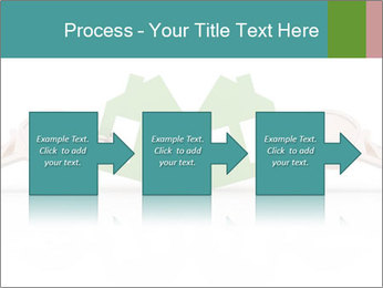 0000077676 PowerPoint Templates - Slide 88