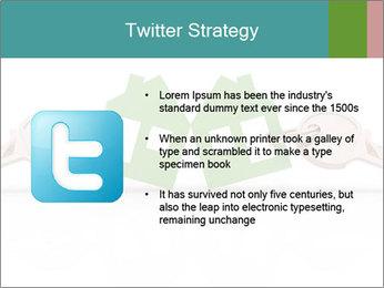 0000077676 PowerPoint Template - Slide 9