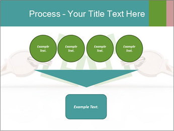 0000077676 PowerPoint Templates - Slide 93
