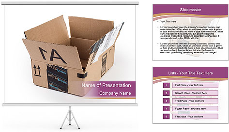 0000077677 PowerPoint Template