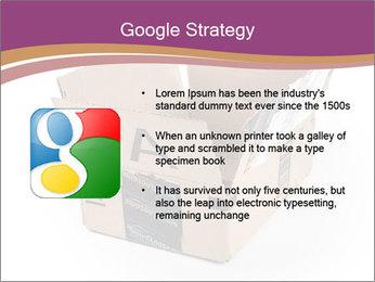0000077677 PowerPoint Template - Slide 10