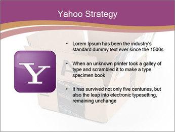 0000077677 PowerPoint Template - Slide 11