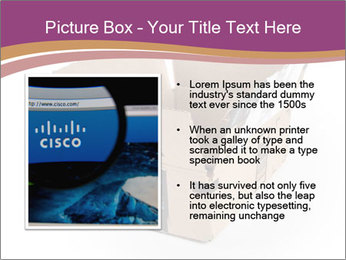 0000077677 PowerPoint Template - Slide 13
