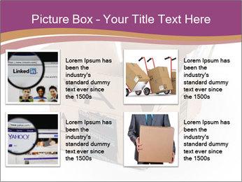 0000077677 PowerPoint Template - Slide 14