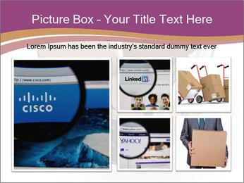 0000077677 PowerPoint Template - Slide 19