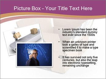 0000077677 PowerPoint Template - Slide 20