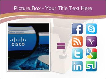 0000077677 PowerPoint Template - Slide 21