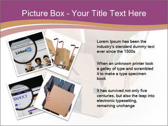 0000077677 PowerPoint Template - Slide 23
