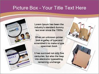 0000077677 PowerPoint Template - Slide 24