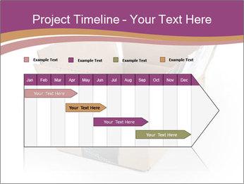 0000077677 PowerPoint Template - Slide 25
