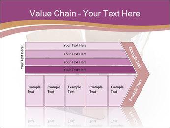 0000077677 PowerPoint Template - Slide 27