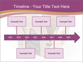 0000077677 PowerPoint Template - Slide 28