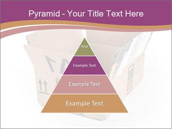 0000077677 PowerPoint Template - Slide 30