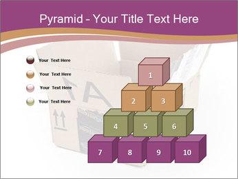 0000077677 PowerPoint Template - Slide 31