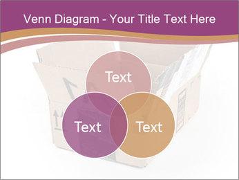 0000077677 PowerPoint Template - Slide 33