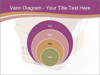 0000077677 PowerPoint Template - Slide 34