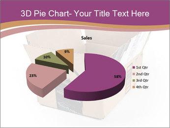 0000077677 PowerPoint Template - Slide 35