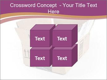 0000077677 PowerPoint Template - Slide 39