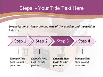 0000077677 PowerPoint Template - Slide 4