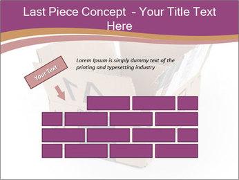 0000077677 PowerPoint Template - Slide 46