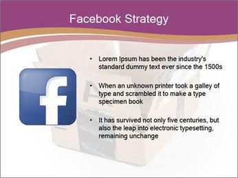 0000077677 PowerPoint Template - Slide 6
