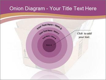 0000077677 PowerPoint Template - Slide 61