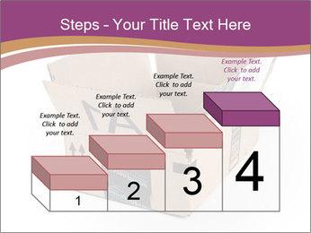 0000077677 PowerPoint Template - Slide 64