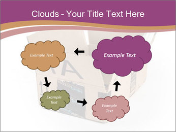 0000077677 PowerPoint Template - Slide 72