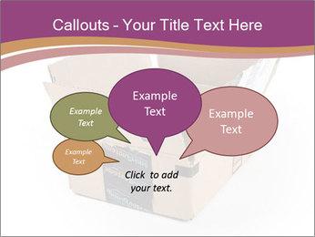 0000077677 PowerPoint Template - Slide 73