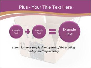 0000077677 PowerPoint Template - Slide 75