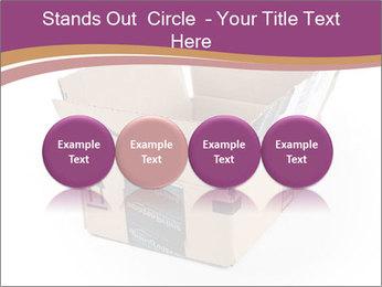 0000077677 PowerPoint Template - Slide 76