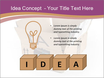 0000077677 PowerPoint Template - Slide 80