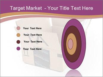 0000077677 PowerPoint Template - Slide 84