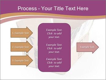 0000077677 PowerPoint Template - Slide 85