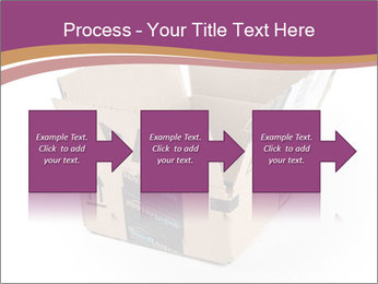 0000077677 PowerPoint Template - Slide 88