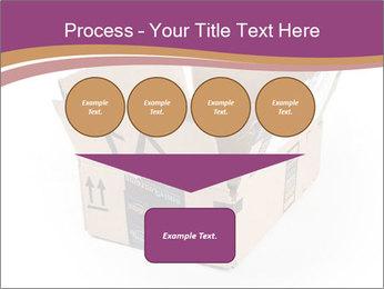 0000077677 PowerPoint Template - Slide 93