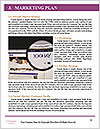 0000077677 Word Templates - Page 8