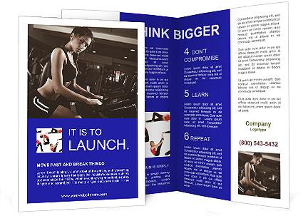 0000077678 Brochure Template