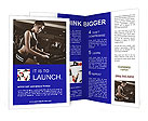 0000077678 Brochure Templates